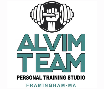 Alvim Team Framingham