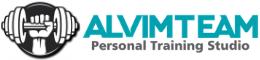 www.alvimteam.com